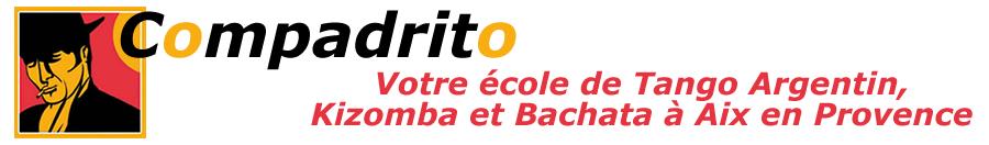 Compadrito.net